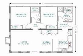 loft home floor plans small cabin plans loft house with wrap around porch for sale photos