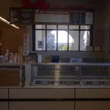 rite aid 19 photos u0026 25 reviews drugstores 2230 otay lakes