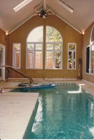 georgia sunroom pool enclosure georgia sunroom pinterest