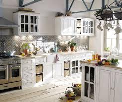 cuisine ancienne modele de cuisine ancienne mod le decoration a l homewreckr co
