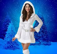 christmas wallpapers and images and photos santa dress design