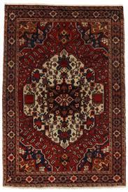 Rugs Online Europe Carpets And Persian Rugs Online Carpetu2