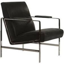 Lillian August Chairs Velvet Chair 1413042 Products Velvet And Velvet Chairs