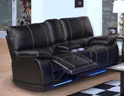 17 wall hugger reclining sofa lazy boy chair parts diagram