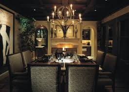chandelier dining room canada u2013 best chandelier 2017