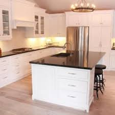 Millbrook Kitchen Cabinets Millbrook Cabinetry 12 Photos Fireplace Services 15 Henegan