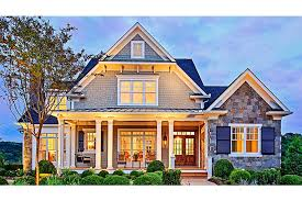 5 bedroom craftsman house plans home plan homepw10826 3878 square 4 bedroom 4 bathroom