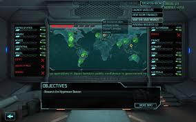 xcom 101 the scientific gamer