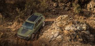 dealership in augusta near martinez new 2018 jeep cherokee for sale near augusta ga martinez ga