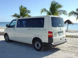 volkswagen eurovan camper vw eurovan camper for sale