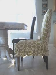 dining room view how to make dining room chair covers interior