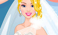 wedding dress up dress up fashion online agame