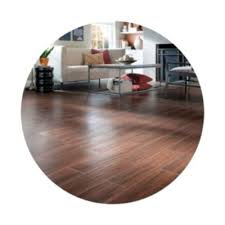 Floor And Decor Tampa Tile Flooring Installation From Lowe U0027s