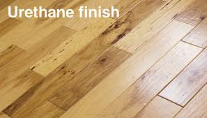 finish vs non finish for hardwood floors urbanfloor