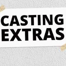 Seeking Where Is It Filmed Agency Seeking Extras For Charleston Holy City Sinner