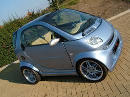 bentley blue color bentley blue smart car