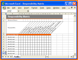 doc audit format u2013 14 internal audit report templates free