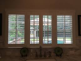 atlanta interior shutter installation castleberry shutters