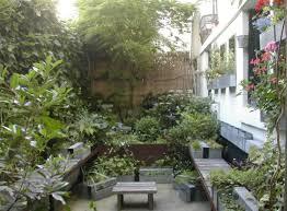 232 best urban garden roof top vegetable gardens images on