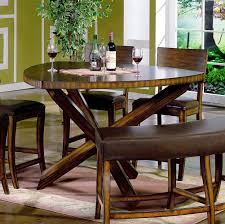 triangle counter height dining table dining room triangle shaped dining table fascinating triangle