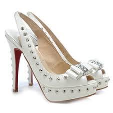 Footwear Manufacturers U0026 Suppliers Of Ladies Fashion Footwear Women
