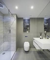 bathroom designs 2012 award winning bathroom designs home interior design ideas