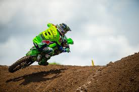 when was the first motocross race eli tomac talks mxgp of usa mxgp racer x online