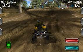motocross madness game amazon com 2xl mx offroad appstore for android