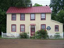 Bed And Breakfast Hermann Mo Country Cottage Bed And Breakfast Welcome To Country Cottage