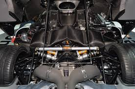 koenigsegg engine block geneva koenigsegg one 1 can still stop the show the fast lane car