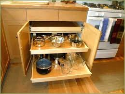 self closing cabinet drawer slides kitchen cabinet slides kitchen cabinet drawer slides self closing