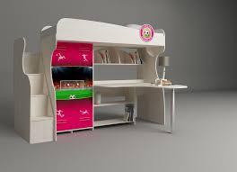 hochbett jugendzimmer autobett kinderzimmer und babyzimmer hochbett etagenbett