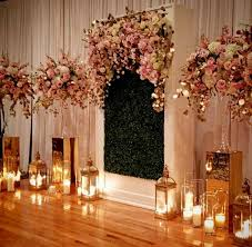 wedding arch rental johannesburg sensational wedding decoration rentals inspiration