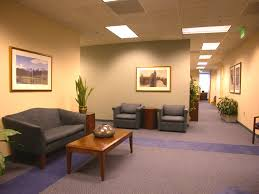 elegant office interior best office interior in chennai office