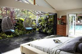 outdoor space amazing space unexpected outdoor rooms