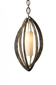 onyx pendant lighting 9 best top ten pendant lights images on pinterest pendant lights