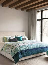 Australian Duvet Bohemia Tapestry Duvet Cover Set Kas Australia Shop Duvet