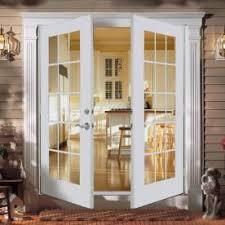 Swing Patio Doors Reliabilt 5 Reliabilt Patio Door Wind Code Approved