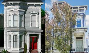 Before And After Home Exteriors by Full House U0027 Home Hits Market For 4 15 Million