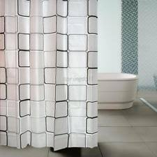 Amazing Deal On Periodic Table Shower Curtain Kids Children Fabric Shower Curtains Ebay