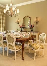 dining room buffet table decorating ideas u2022 dining room tables design