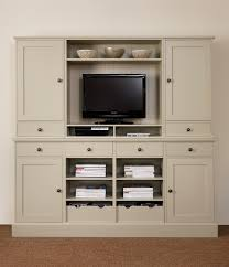 Tv Storage Cabinet Modular Bedroom Cabinet Livingurbanscape Org