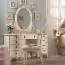 Bedroom Furniture Mirrored Bedroom Bedroom Furniture Vanities Bathroom Dressing Vanity