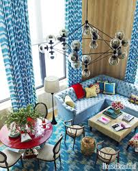 1194 best living rooms images on pinterest living spaces living