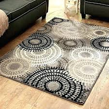 Area Rug Mat Area Rug Materials Rug Mat Bottom Non Slip Carpet Runner Pad
