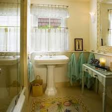 small bathroom window treatment ideas small bathroom window curtains scalisi architects