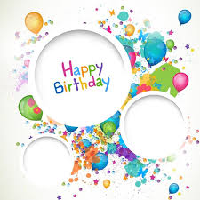 best 25 free birthday greetings ideas on free