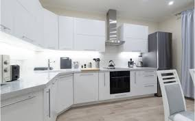 best material for modular kitchen cabinets how to choose right kitchen cabinet material zad interiors