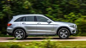 used lexus suv in india bbc topgear magazine india car reviews review mercedes benz glc 300