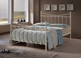 wrought iron beds traditional beds cast iron beds wrought iron